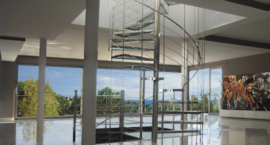 Architects Mallorca Calvia