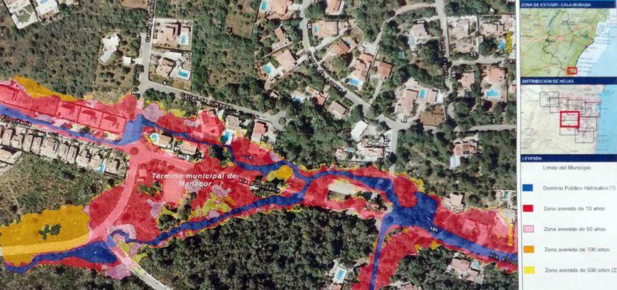 planning permission in mallorca
